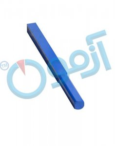 cube-mould-tamping-rod-rammer