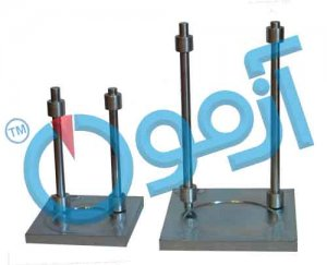 cylindrical-capping-mold