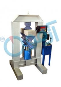 digital-concrete-flexural-machine