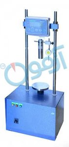 digital-indicator-cbr-test-machine