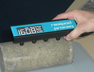 resipod-family-surface-resistivity-meter