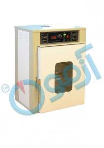 thin-film-oven
